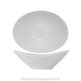 Tuxton China GLP-402 Bowl China 9 - 16 oz 1 2 qt