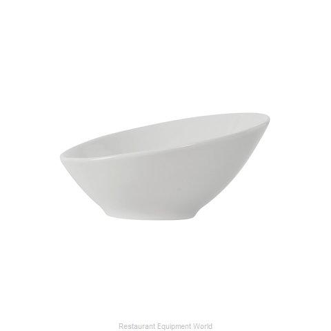 Tuxton China GLP-403 China, Bowl,  0 - 8 oz