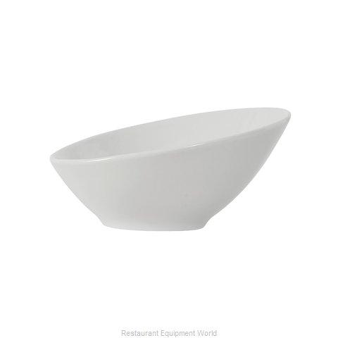 Tuxton China GLP-404 China, Bowl,  9 - 16 oz