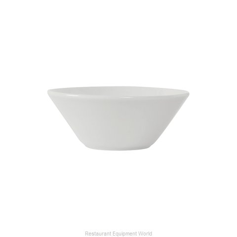 Tuxton China GLP-405 China, Bowl,  9 - 16 oz