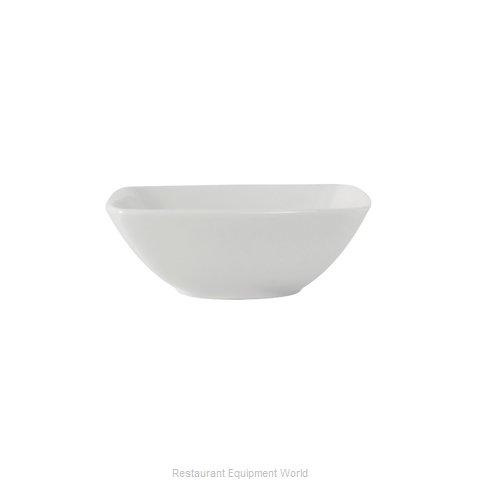Tuxton China GLP-500 China, Bowl,  0 - 8 oz