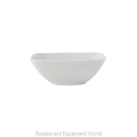 Tuxton China GLP-500 Bowl China 0 - 8 oz 1 4 qt