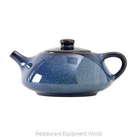 Tuxton China GZG-103 Coffee Pot/Teapot, China