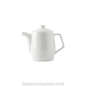 Tuxton China GZP-102 Coffee Pot/Teapot, China