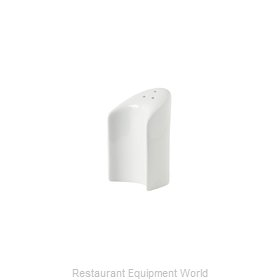 Tuxton China GZP-733 Salt / Pepper Shaker, China