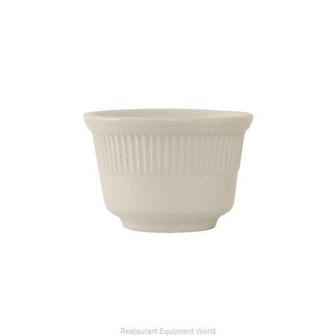 Tuxton China HEB-070 Bouillon Cups, China