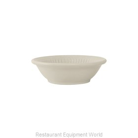 Tuxton China HED-043 Bowl China 0 - 8 oz 1 4 qt