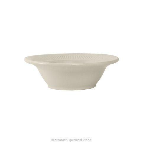 Tuxton China HED-064 China, Bowl,  0 - 8 oz