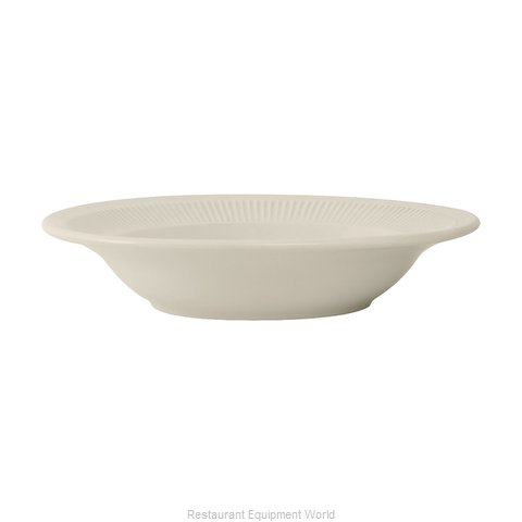 Tuxton China HED-091 China, Bowl,  9 - 16 oz