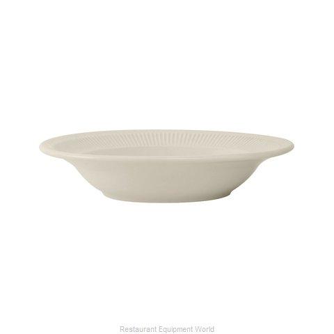 Tuxton China HED-120 China, Bowl,  9 - 16 oz