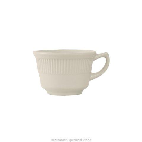 Tuxton China HEF-070 Cups, China