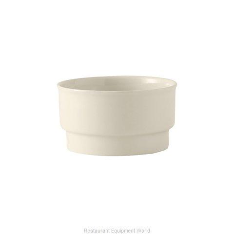 Tuxton China HP1-03A Bouillon Cups, China