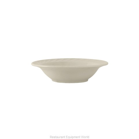 Tuxton China MED-046 Bowl China 0 - 8 oz 1 4 qt
