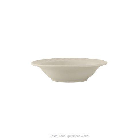 Tuxton China MED-046 China, Bowl,  0 - 8 oz
