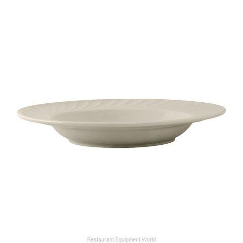 Tuxton China MED-094 China, Bowl,  9 - 16 oz
