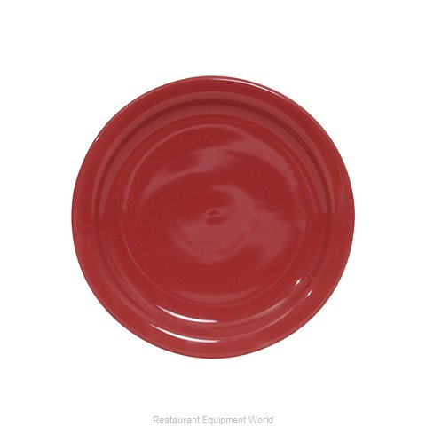 Tuxton China NQA-064 Plate, China