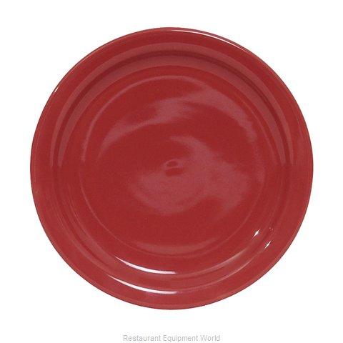 Tuxton China NQA-090 Plate, China