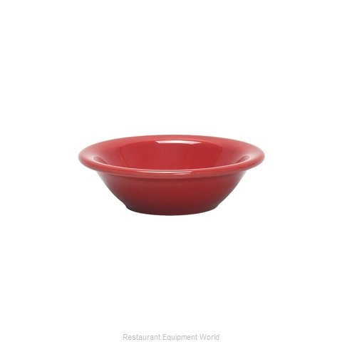 Tuxton China NQD-045 Bowl China 0 - 8 oz 1 4 qt
