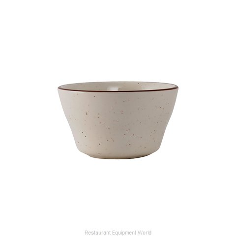 Tuxton China TBS-004 Bouillon Cups, China