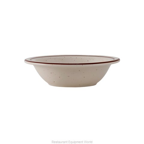 Tuxton China TBS-010 Bowl China 9 - 16 oz 1 2 qt