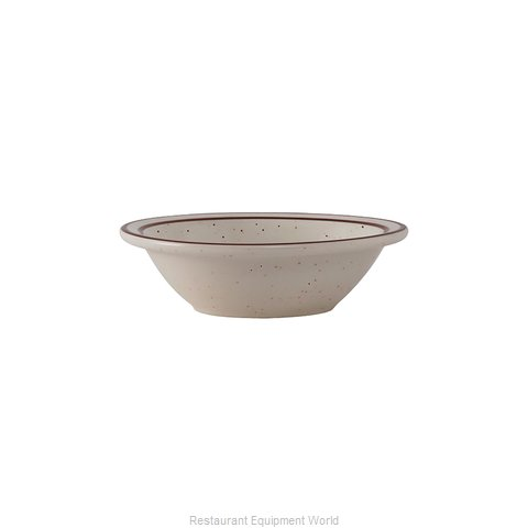 Tuxton China TBS-011 China, Bowl,  0 - 8 oz
