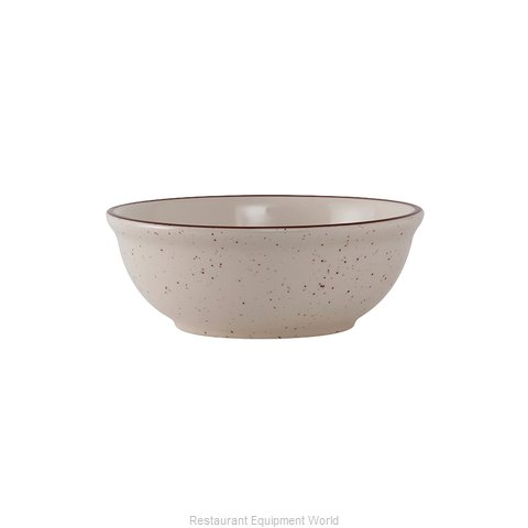 Tuxton China TBS-015 China, Bowl,  9 - 16 oz