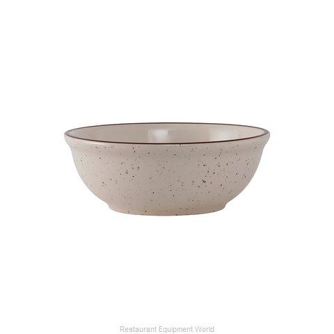 Tuxton China TBS-018 China, Bowl,  9 - 16 oz