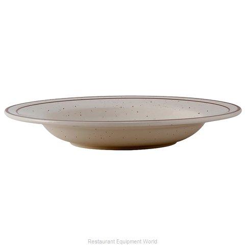 Tuxton China TBS-110 China, Bowl,  9 - 16 oz