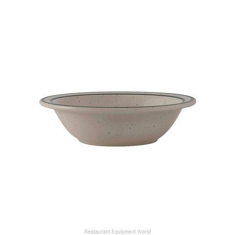 Tuxton China TES-010 China, Bowl,  9 - 16 oz
