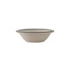 Tuxton China TES-011 Bowl China 0 - 8 oz 1 4 qt