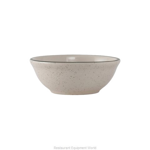 Tuxton China TES-015 China, Bowl,  9 - 16 oz