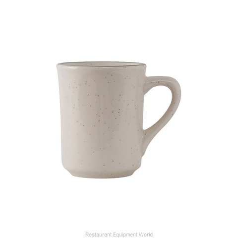 Tuxton China TES-017 Mug, China