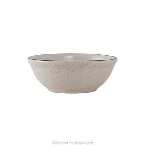 Tuxton China TES-018 China, Bowl,  9 - 16 oz