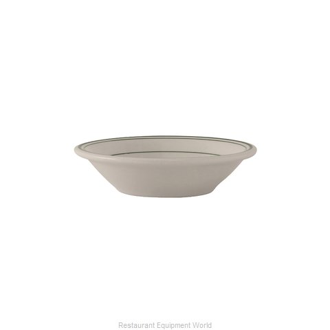 Tuxton China TGB-011 China, Bowl,  0 - 8 oz
