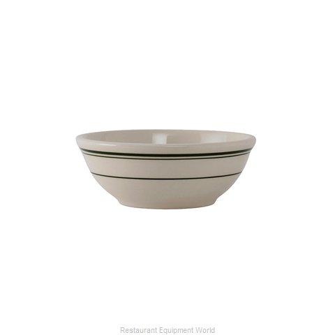 Tuxton China TGB-024 Bowl China 9 - 16 oz 1 2 qt