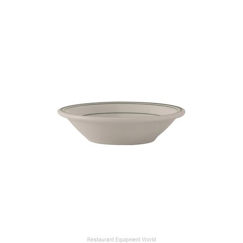 Tuxton China TGB-032 Bowl China 0 - 8 oz 1 4 qt