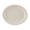 Tuxton China TNR-014 Platter, China