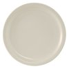 Tuxton China TNR-016 Plate, China