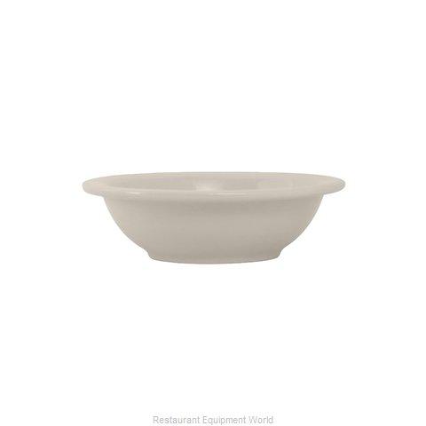 Tuxton China TNR-057 China, Bowl,  0 - 8 oz