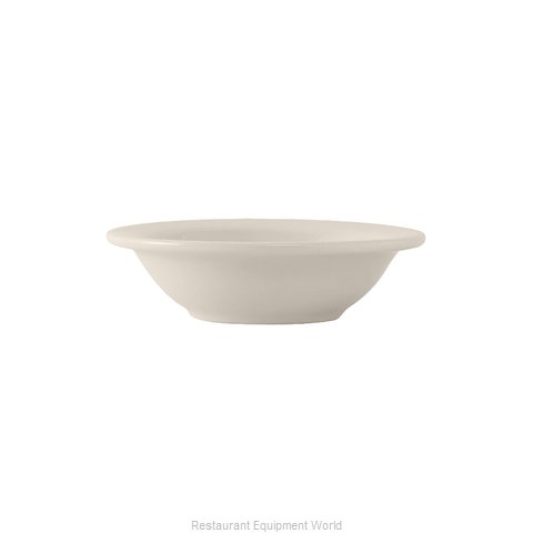 Tuxton China TNR-058 China, Bowl,  0 - 8 oz