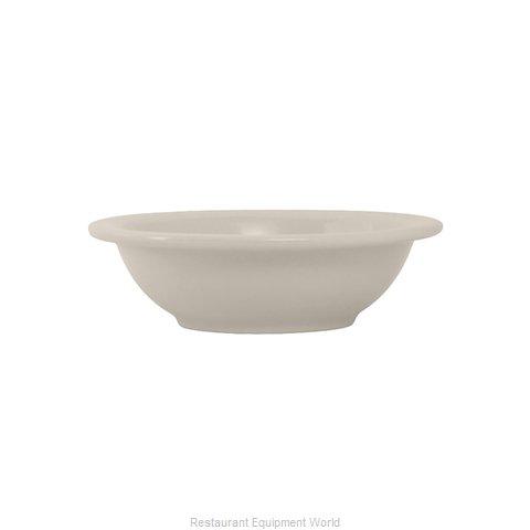 Tuxton China TRE-010 China, Bowl,  9 - 16 oz
