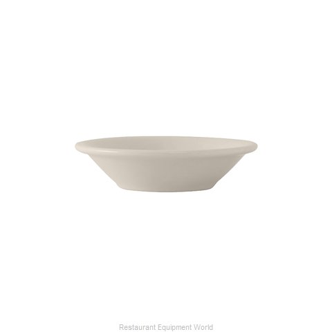 Tuxton China TRE-011 China, Bowl,  0 - 8 oz