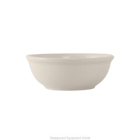 Tuxton China TRE-020 China, Bowl, 17 - 32 oz