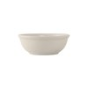 Tuxton China TRE-024 China, Bowl,  9 - 16 oz