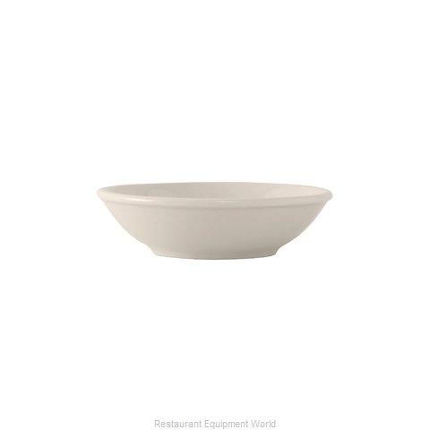 Tuxton China TRE-025 China, Bowl,  0 - 8 oz
