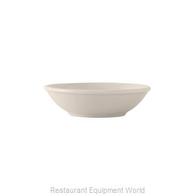 Tuxton China TRE-025 Fruit Dish