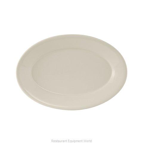 Tuxton China TRE-026 Platter, China