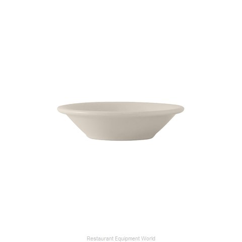 Tuxton China TRE-032 Bowl China 0 - 8 oz 1 4 qt