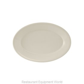 Tuxton China TRE-033 Platter, China