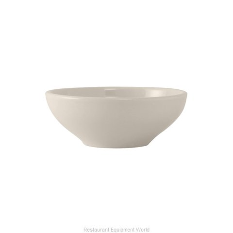Tuxton China TRE-054 China, Bowl,  9 - 16 oz